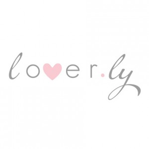 8-7-12-loverly-logo-300x300